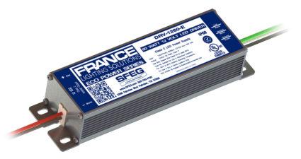 DRV-1260-E Render