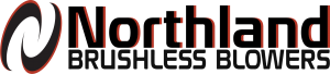 Northland Motor Technologies